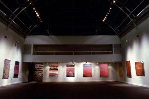 Athinais Cultural Center, Athens