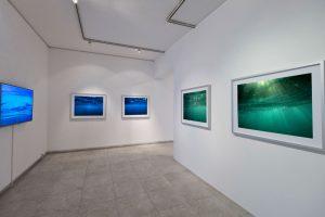 Zoumboulakis Galleries, Athens