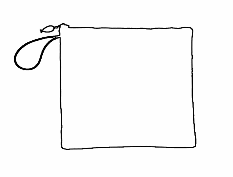 Create your own Lucky Bag