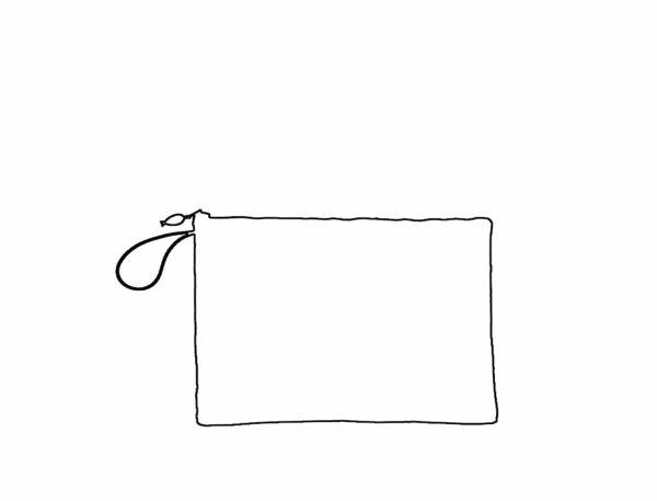 Create your own Mini Lucky Bag