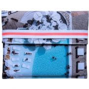 iPad Case Porto Heli