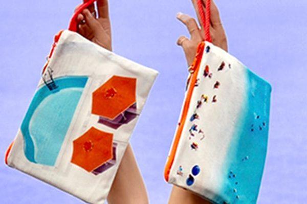 Mini Lucky Bags