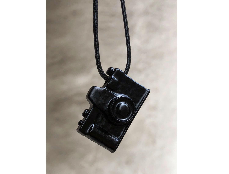 blackcamera2
