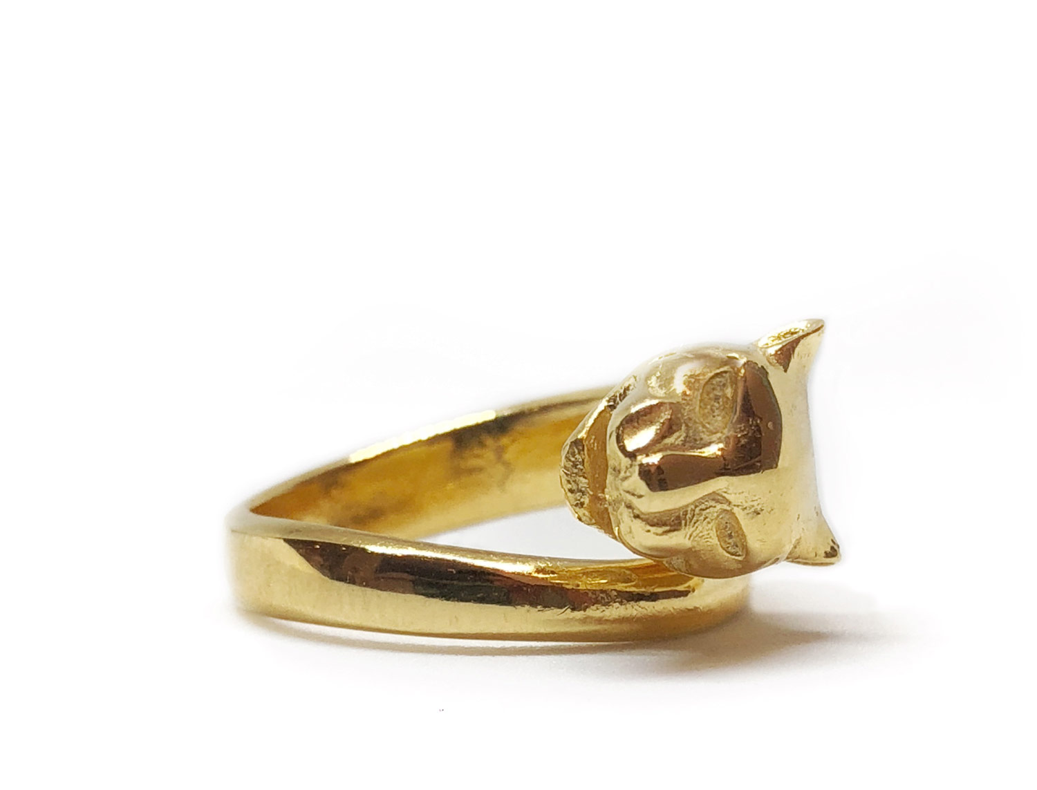 panther9kgold2