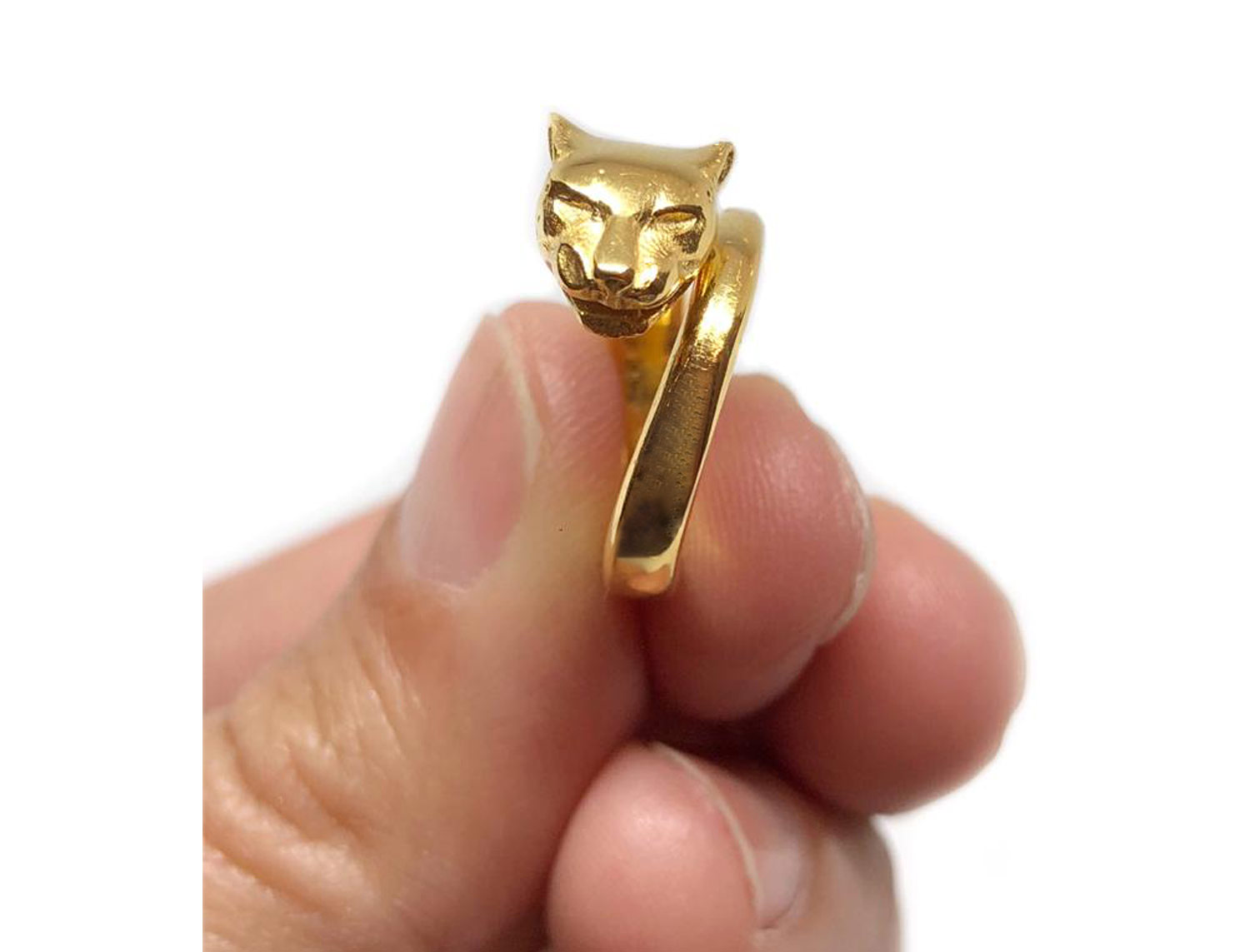 panther9kgold3