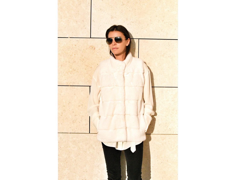 whitewear