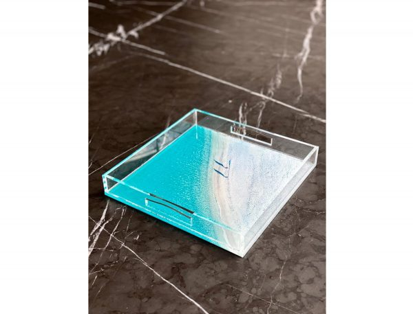 marina vernicos collection tray it takes two