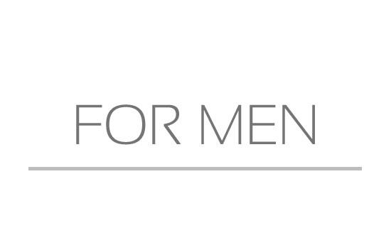 for-men-2