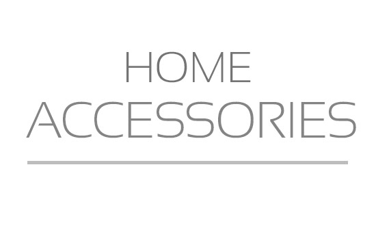 home-accesories