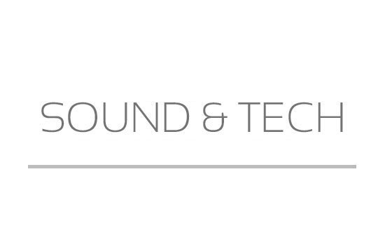 sound-and-tech2