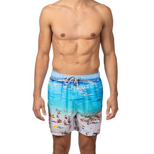 Swimshorts - MADDALENA
