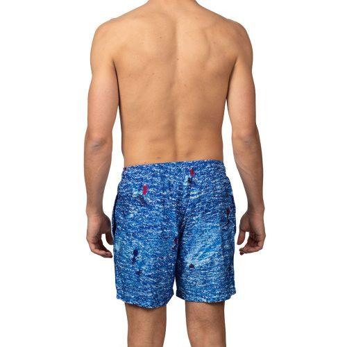 Swimshorts - SAILING