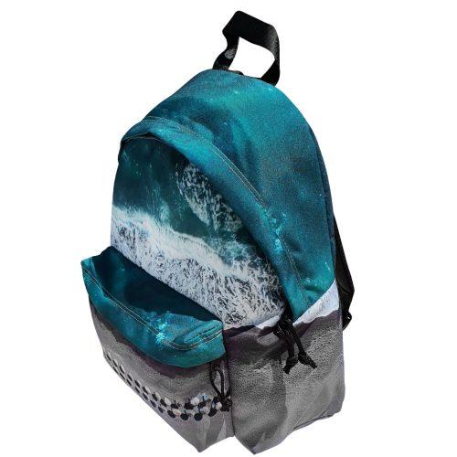 Backpack - Vlichada