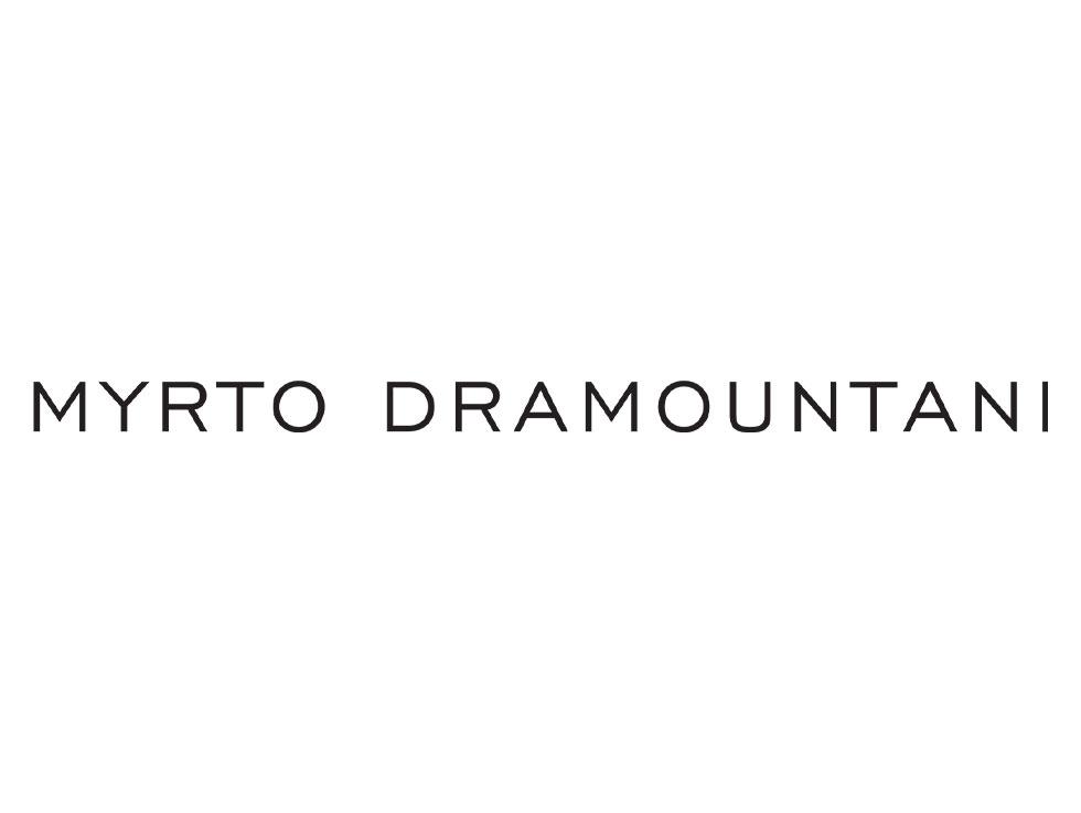 Myrto Dramountani