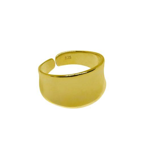 Open Ring Small - Adema