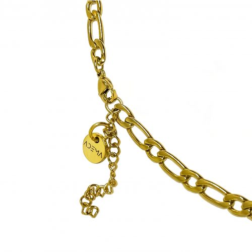 Block Link Chain  - Adema
