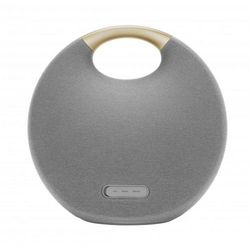 Bluetooth  Onyx Studio 6 Grey- Harman Kardon