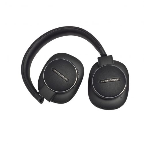 Bluetooth Headphones Fly ANC - Harman Kardon