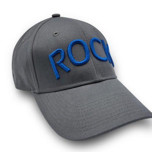 ROCK - Cap
