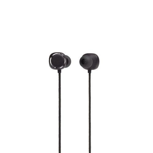 Bluetooth FLY BT - Harman Kardon