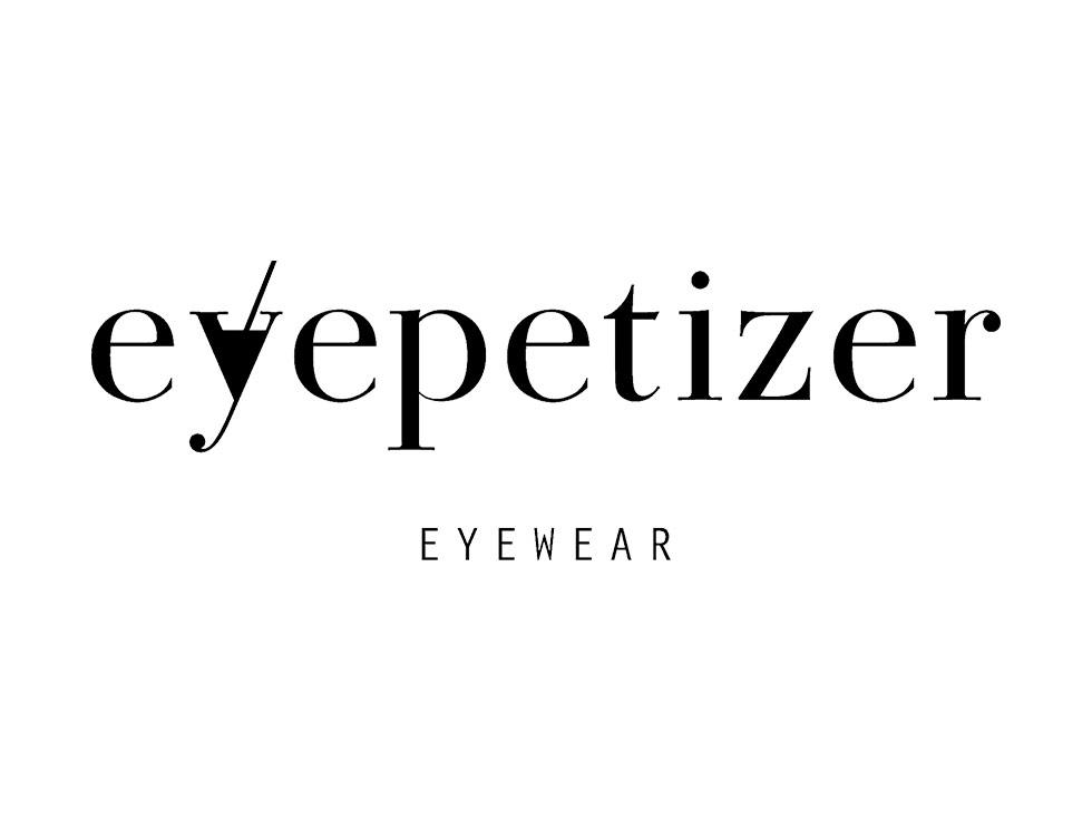Limited Sunglasses - Eyepetizer