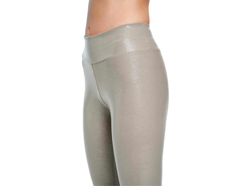 Extra Leggings - MEYIA