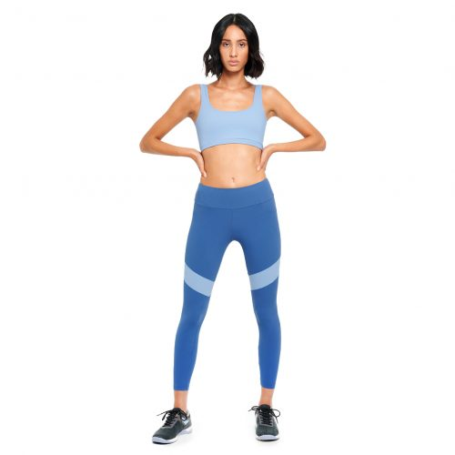 UNIT Sports bra - MEYIA