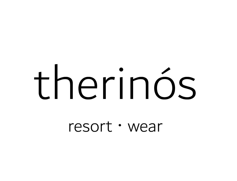therinos by marina vernicos