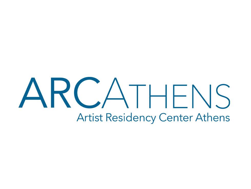 arcathens.org