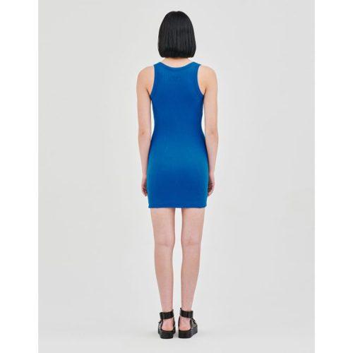 BODYCON-SHORT-RIB-DRESS---STELIOS-KOYDOUNARIS