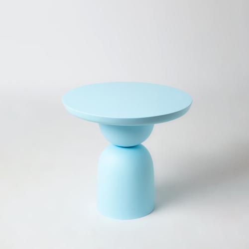 Mint Blue - INOMO